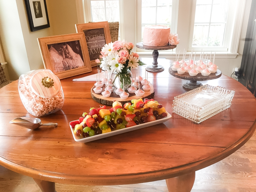 dessert-table-pic-1-of-1