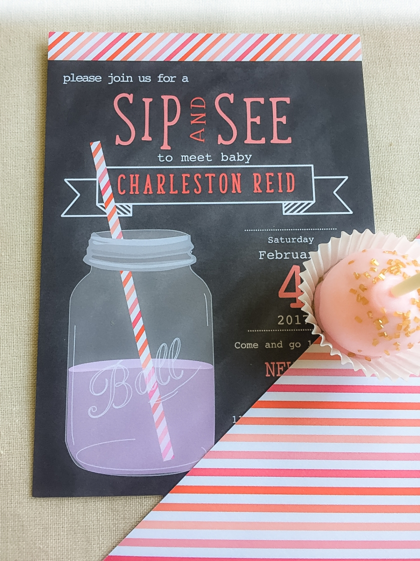 sip-and-see-invite-1-of-1